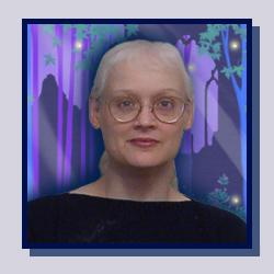 Diana McCabe
